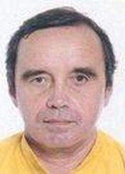 Владимир Мансурович Буре