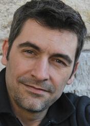 Antonio Carzaniga