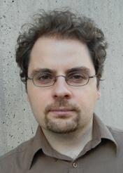 Aleksander Mądry