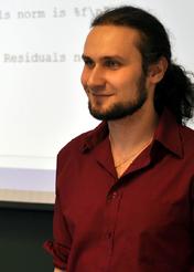 Алексей Александрович Ивахненко