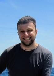 Вадим Игоревич Рейдер