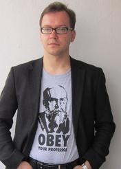 Piotr Faliszewski