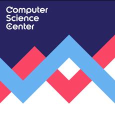 Теоретическая информатика: сложность вычислений
