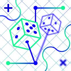 Ликбез по дискретной математике